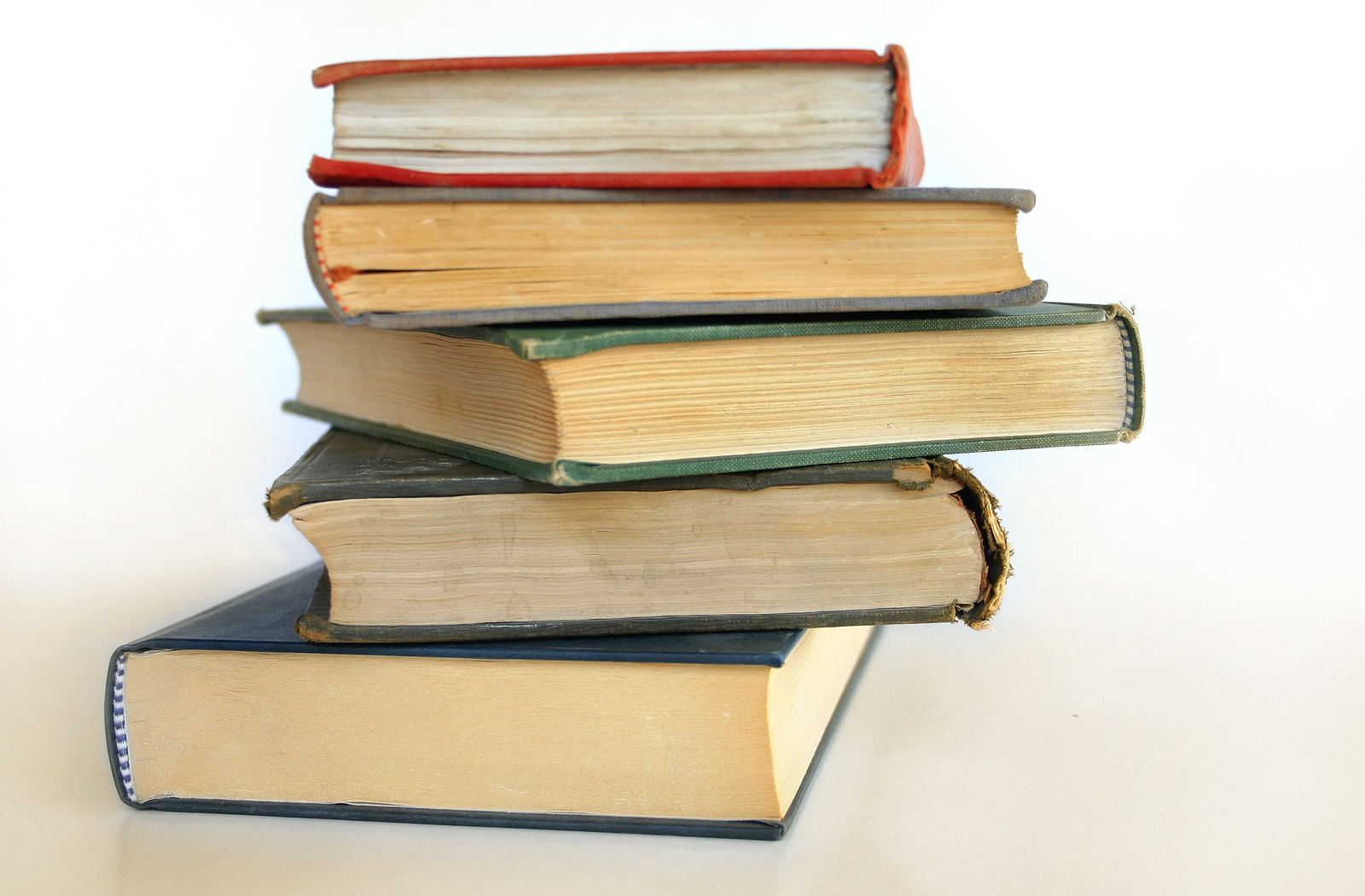 Stack Of Books Images | Clipart Panda Free Clipart Images