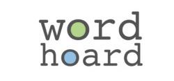 Wordhoard
